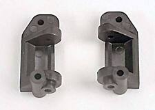 TRAXXAS 3632 Caster Blocks RUSTLER/TRAXXAS CASTER BLOCKS