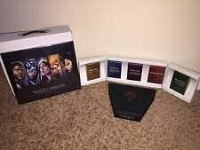 SDCC MTG 2015 Magic Origins Planeswalker Anthology Sealed Book Box NO CARD IN IT