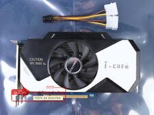 Colorful AMD Radeon HD 7750 1 GB HD7750-1GD5 128-Bit  1G Video Card HDMI DVI DP