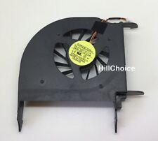 NOUVEAU Ventilateur refroidissement cpu pour HP Pavilion dv7 - 2000 DV7-2100