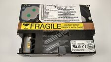 "IBM 93G2963 118-23295-RE02 DCHS-09F 9GB 50-pin 1.6"" High SCSI Hard Drive Tested"