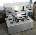 LG-AUTOMATIC APS BEER MASH BATH Laboratory Test Mashing MA-002 BREWERY/MALTING