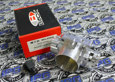 Blox 68mm Throttle Body Fits Honda & Acura B16 B16A B18C B18A B18B H22 D16Z6