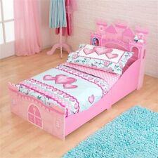 KidKraft Kids and Teens Bedroom Furniture | eBay