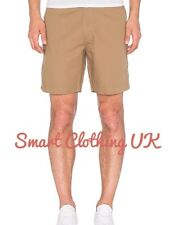 "Patagonia Men's All-Wear Shorts - 10"" (Classic Khaki) RRP £58"