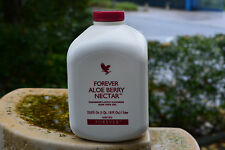1 Aloe Berry Nectar FOREVER LIVING 1 Liter
