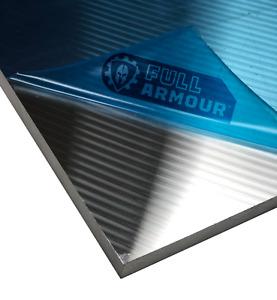 Aluminium Tooling plate, 3D print bed