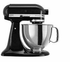*Brand New* KitchenAid Artisan Ksm150Psob 5-Quart 10-Speed - Onyx Black