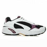 Puma Cell Viper Running Herren Schuhe Sneaker Turnschuhe Gr.40 42 43 44 45 NEU