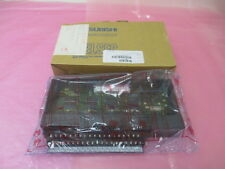 Mitsubishi AY40-UL PLC, Output Module, MELSEC, Programmable Controller, 413169