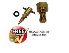 Main Jet for Wisconsin Engine ABN ACN AKN BKW L51 11193 12636 12539 Carburetor
