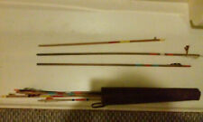 Antique  Arrows