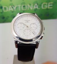 Longines Flagship Heritage L4.795.4.78.2 Wrist Watch for Men