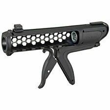 New Caulking gun CONVOY BC CNV-BC TAJIMA 330ml size Tool New rack from Japan