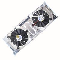 DAPA0815B2UP001 DAPA0815B2UP004 Graphics Card Fan NVIDIA GeForce RTX 2080 2080Ti