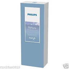 Philips Reaura RéAura Laser aftercare cream