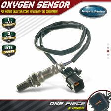 Oxygen Sensor for Kia Rio Hyundai Accent Veloster l4 1.6L 2012-2014 Downstream (Fits: Hyundai)