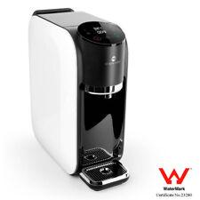 Originwater Nano Filter Water Purifier System 4L WaterMark Certified benchtop