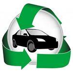 Autoverwertung-Nehring