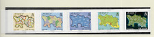 2010 MNH Jersey maps