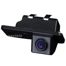 Auto Posteriore Telecamera Per Audi A1 A3 A4 A5 A6 A7 TT RS5 S6 S7 S8 Q3 Q5 Q7