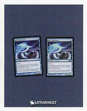 MTG - Mixed: Jace's Phantasm (x2) [LV1665]