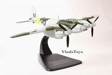 Oxford 1:72 de Havilland Mosquito FB.Mk VI  AF No.204 AFS RAF Brize Norton AC067