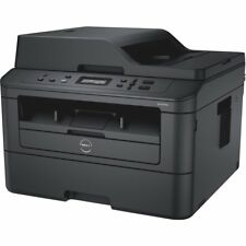 Brand New Dell E514DW Laser Duplex All-in-One Multifunction Printer/Copier/Scan