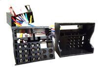 Câble faisceau autoradio PARROT KML  mains libres pour Citroen C2 C3 C4 Picasso