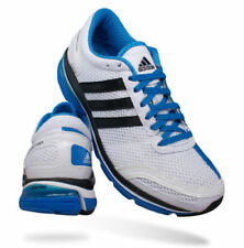 adidas Synthetic Striped Shoes for Women