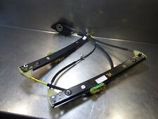 Audi A1 8X Fensterheber Vorne Rechts 8X4837462A Front Right Window Regulator