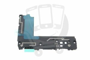 Genuine Samsung Galaxy S9+ SM-G965 Loudspeaker Module - GH96-11521A