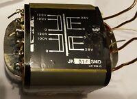 KENWOOD TS 930S Radio Transceiver, MAIN TRANSFORMER