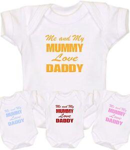 BabyPrem Baby Clothes PREMATURE Tiny Baby Bodysuit Vest Boys & Girls 3 - 7lb