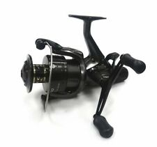 Shimano Baitrunner DL Fishing Reels All Sizes Coarse Match Fishing