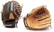 "Nokona Alpha 12.5"" Softball Infield/Outfield Glove S-V1250"