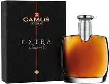 CAMUS EXTRA ELEGANCE COGNAC 700ML RARE