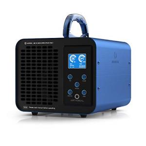 Airthereal MA10K-PRODIGI Digital Ozone Generator 10,000mg/hr - Home Air Ionizer