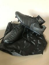Nike tiempo legend 7 elite AG talla 42 UK 7,5 us 8,5 J 265 nuevo con caja bolsa U.