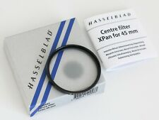 Hasselblad XPAN Center Filter for 45mm Lens + BOX 3054453