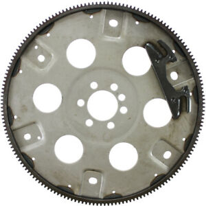 Pioneer Flexplate FRA-159; Steel for 1986-2002 Chevy 350 SBC