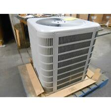 AIRE-FLO 4AC14LS42P-8A 3-1/2 TON SPLIT-SYSTEM AIR CONDITIONER, 14 SEER R-410A
