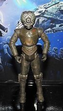 STAR WARS ACTION FIGURE 4-LOM EMPIRE STRIKES BACK VINTAGE COLLECTION 2007