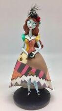 Disney Showcase Couture de Force Nightmare Before Christmas Sally Figurine