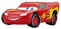 Movie Posing Soft Vinyl 06 Lightning McQueen (RRC type)