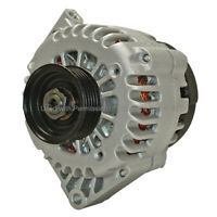 Alternator-New Quality-Built 8234605N Reman
