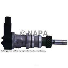 Engine Crankshaft Position Sensor-OHV NAPA/REMAN DISTRIBUTORS-NRD 48S2607L Reman