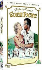Sud Pacific - Édition Collector DVD Neuf DVD (0704501001)