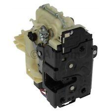 Door Lock Assembly-SOHC NAPA/ALTROM IMPORTS-ATM 3B1837016CF