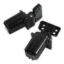 (2Pack) CF288-60027 For HP LaserJet PRO400 M425DN MFP M425DW MFP ADF Hinge assy